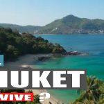 Phuket)