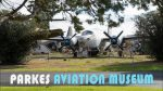 Postcards-from-Australia-HARS-Parkes-Aviation-Museum-1