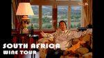 South-Africa-Stellenbosch-to-Franschoek-on-a-wine-tour-1