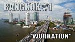 Bangkok-ranked-as-World-1-Workation-Destination
